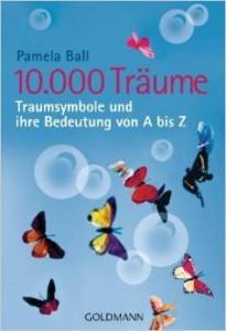 10.000 Träume  Traumsymbole interpretieren