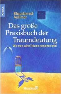 Praxisbuch-der-Traumdeutung