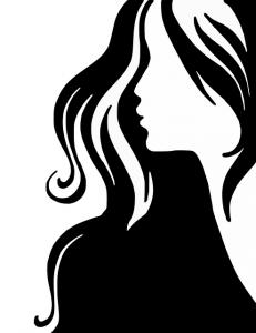 Traumdeutung-Haarausfall