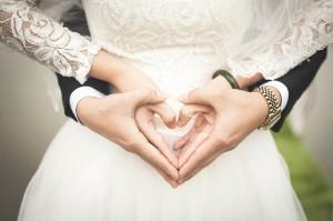 Traumdeutung-Hochzeit