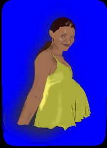 Traumdeutung-Schwangerschaft