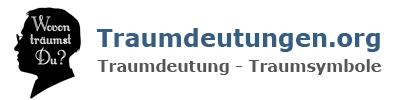 Traumdeutungen.org